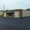 100% Leased (12) Unit Office/Warehouse.  $850,000.  Cap rate = 9.2%.