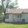 3 Bedroom Home for Sale  $54,000.  Rented for $750/mo.