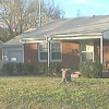 3 Bedroom Home for Sale  $69,000.  Rented for $725/mo.